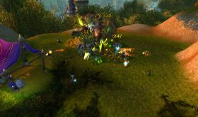 screenshot_donjon_wod_flore (57)