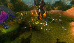 screenshot_donjon_wod_flore (58)
