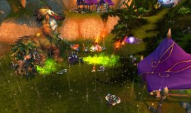 screenshot_donjon_wod_flore (59)