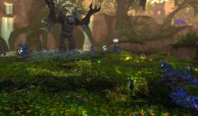 screenshot_donjon_wod_flore (6)