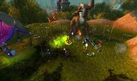 screenshot_donjon_wod_flore (60)