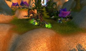 screenshot_donjon_wod_flore (61)