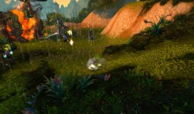 screenshot_donjon_wod_flore (63)