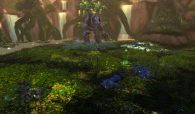 screenshot_donjon_wod_flore (7)