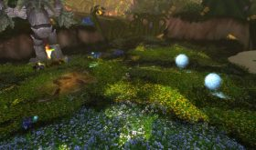 screenshot_donjon_wod_flore (8)