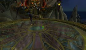 screenshot_donjon_wod_oree (11)