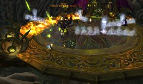 screenshot_donjon_wod_oree (21)