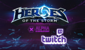 thumb_heroes-twitch