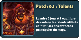 bouton_patch61_mage