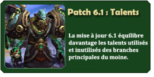 bouton_patch61_moine