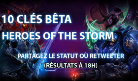 concours_betakey_hots