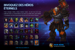 heroes_blackhand_screen
