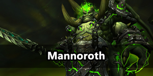 bouton_boss_citadelle_mannoroth