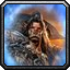 icone_eventbonus_draenor