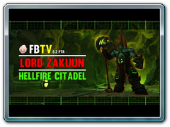 thumb_video_boss_citadelle_zakuun01