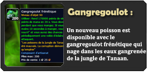 bouton_article_gangregoulot