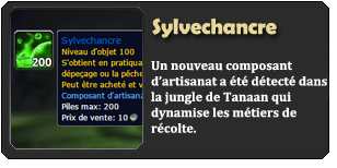 bouton_article_sylvechancre