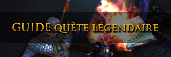 header_guide_legendaire_khadgar