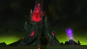 mannoroth_boss_citadele_portailrouge
