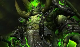 thumb_officiel_mannoroth