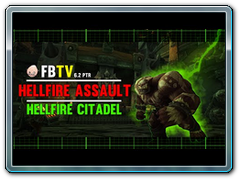 thumb_video_assaut_citadelle01