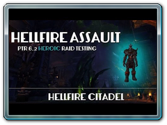 thumb_video_assaut_citadelle03