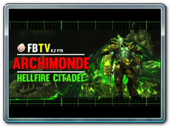 thumb_video_boss_citadelle_archimonde01