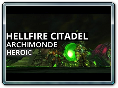 thumb_video_boss_citadelle_archimonde02