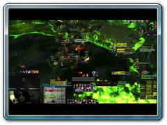 thumb_video_boss_citadelle_archimonde03