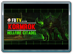 thumb_video_boss_citadelle_kormrok01