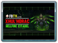 thumb_video_boss_citadelle_xhulhorac01