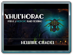 thumb_video_boss_citadelle_xhulhorac03
