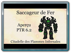 thumb_video_saccageur_citadelle03