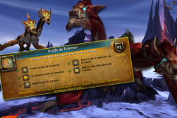 thumb_guide_draenor_vol