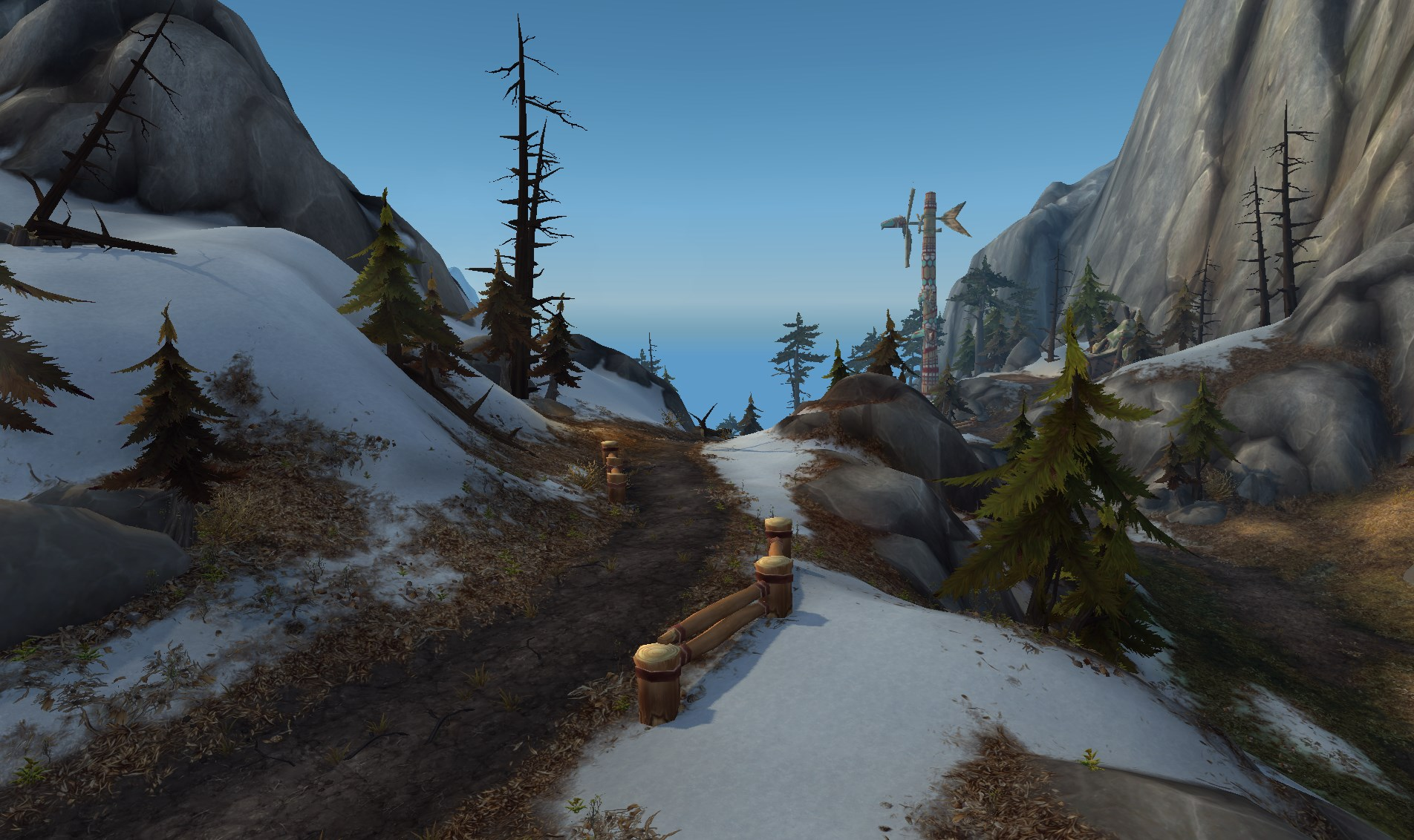 WoW_7.0Zones_Highmountain_EM_006_png_jpgcopy