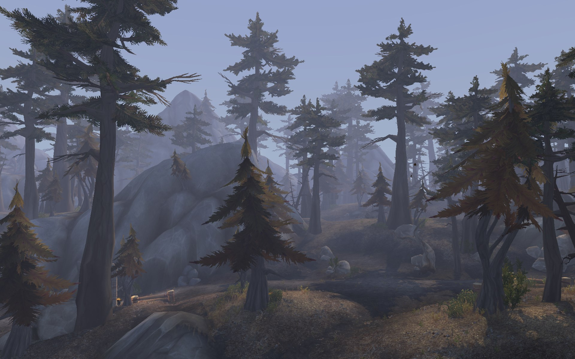 WoW_7.0Zones_Highmountain_EM_012_png_jpgcopy