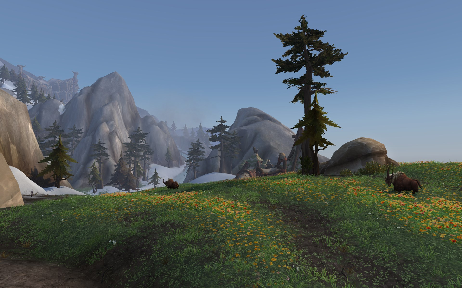 WoW_7.0Zones_Highmountain_EM_013_png_jpgcopy