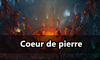 bouton_guide_strategie_coeurdepierre_cataclysme