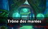 bouton_guide_strategie_tronedesmarees_cataclysme