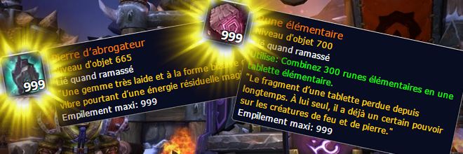header_boost_pierres_legendaire_wod622