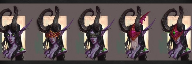 header_demonhunter_legion_personnalisation