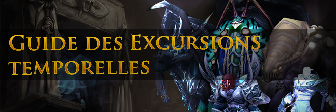 header_guide_excursions
