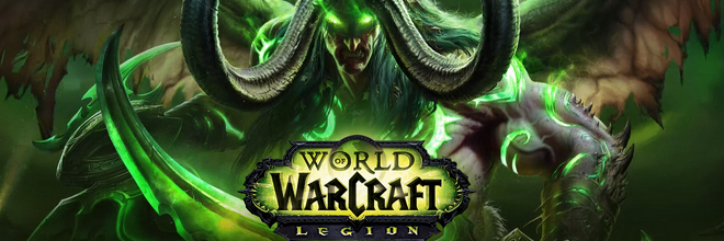 header_wallpaper_legion