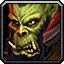 icone_race_orc