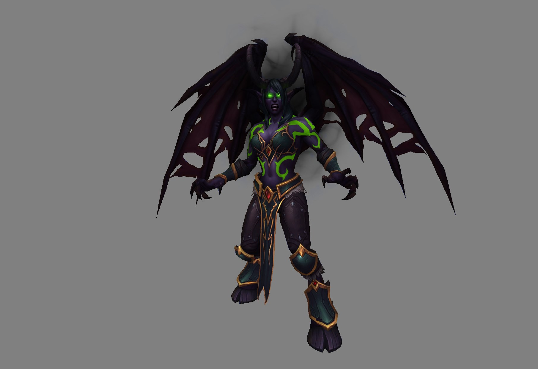 legion_demonhunter_modele01