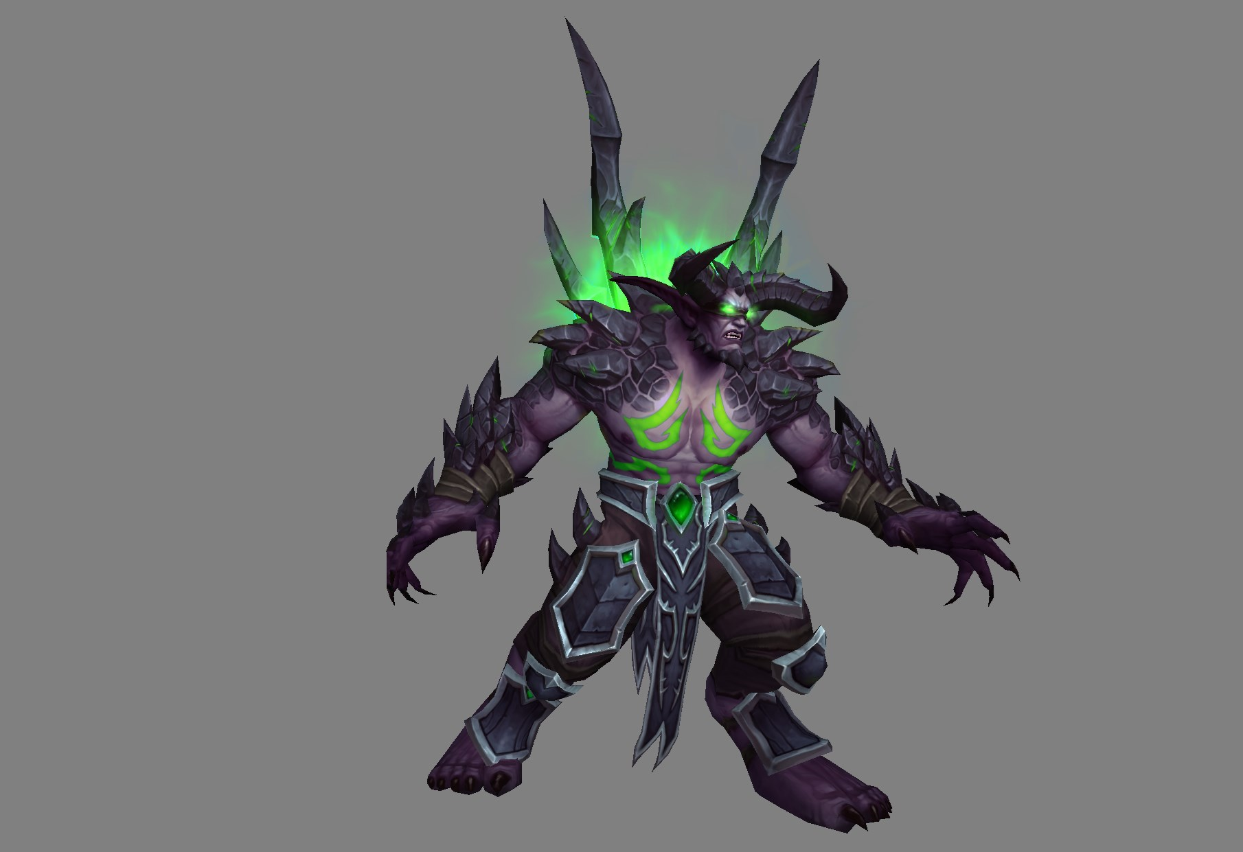 legion_demonhunter_modele02