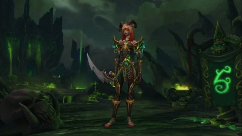legion_selectionscreen_demonhunter01