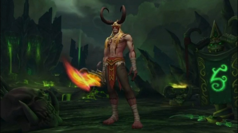 legion_selectionscreen_demonhunter02