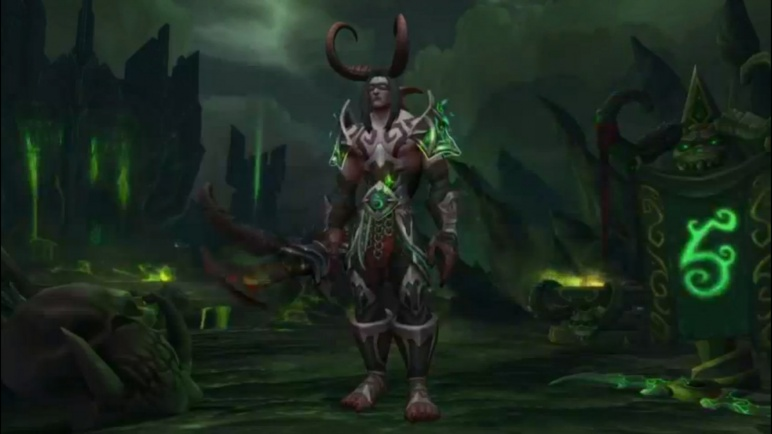 legion_selectionscreen_demonhunter03
