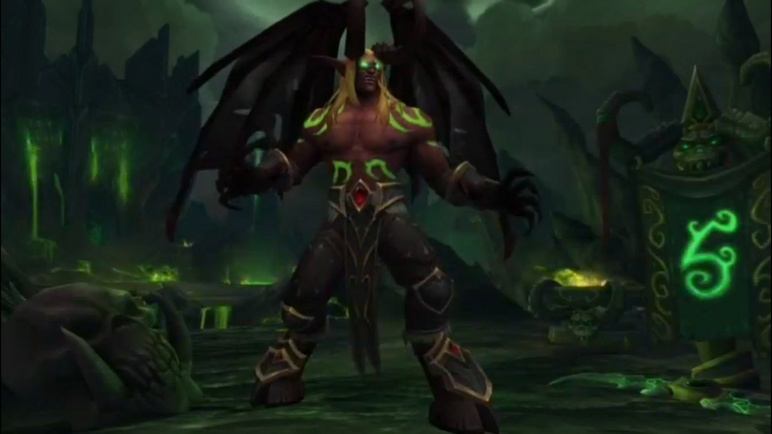 legion_selectionscreen_demonhunter04